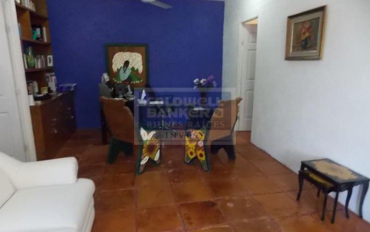 Foto de oficina en venta en, poblado acapatzingo, cuernavaca, morelos, 1838390 no 08