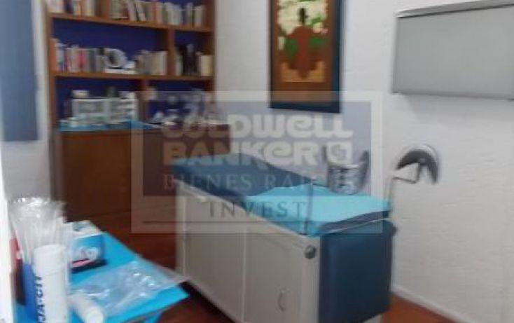 Foto de oficina en venta en, poblado acapatzingo, cuernavaca, morelos, 1838390 no 09