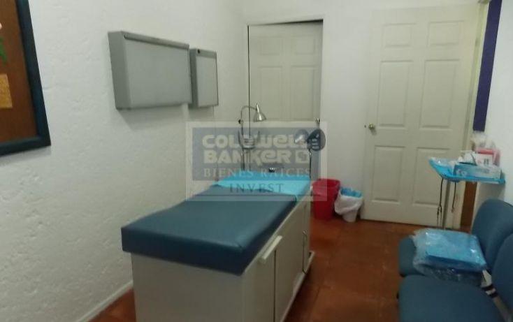 Foto de oficina en venta en, poblado acapatzingo, cuernavaca, morelos, 1838390 no 10