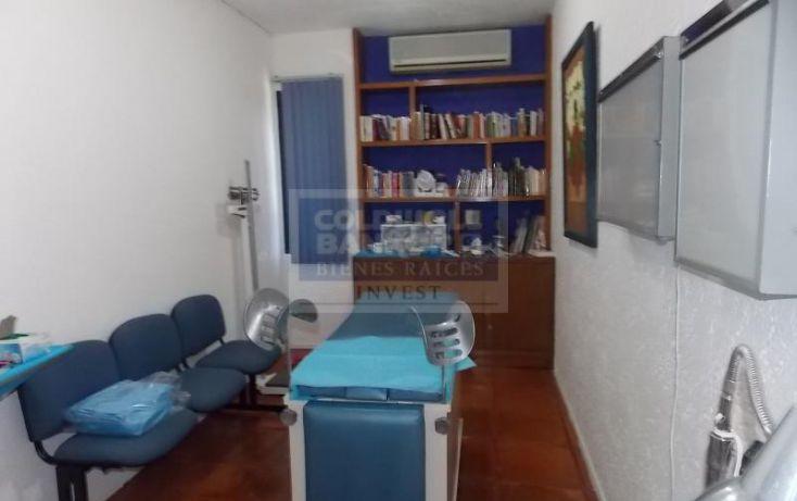 Foto de oficina en venta en, poblado acapatzingo, cuernavaca, morelos, 1838390 no 11