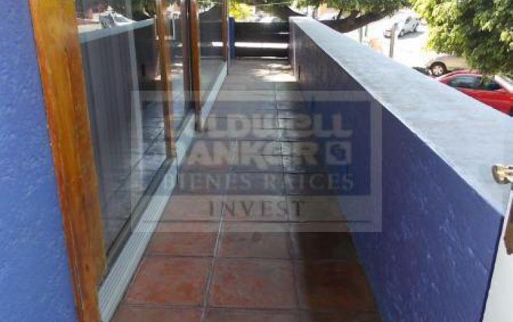 Foto de oficina en venta en, poblado acapatzingo, cuernavaca, morelos, 1838390 no 13