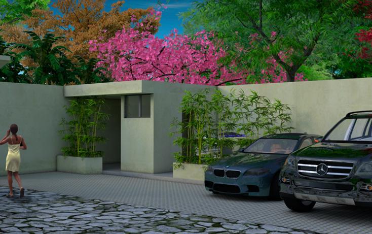 Foto de departamento en venta en  , poblado acapatzingo, cuernavaca, morelos, 2010930 No. 08
