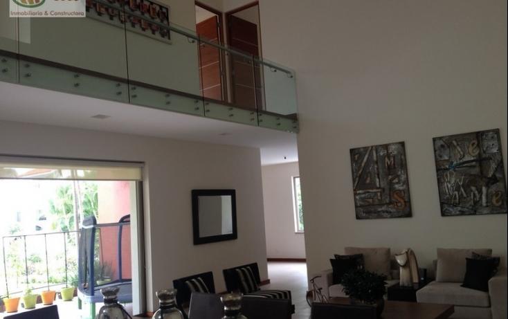 Foto de casa en venta en, poblado acapatzingo, cuernavaca, morelos, 510812 no 03