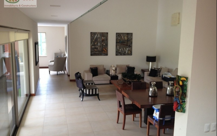 Foto de casa en venta en, poblado acapatzingo, cuernavaca, morelos, 510812 no 04
