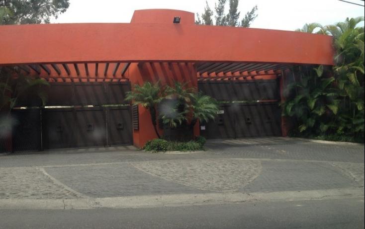 Foto de casa en venta en, poblado acapatzingo, cuernavaca, morelos, 510812 no 05