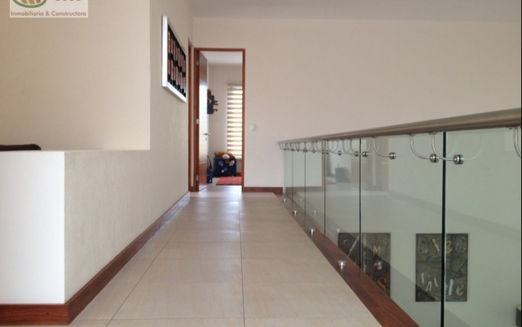 Foto de casa en venta en, poblado acapatzingo, cuernavaca, morelos, 510812 no 07