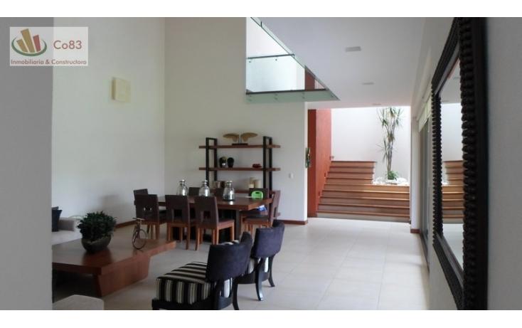 Foto de casa en venta en, poblado acapatzingo, cuernavaca, morelos, 510812 no 08