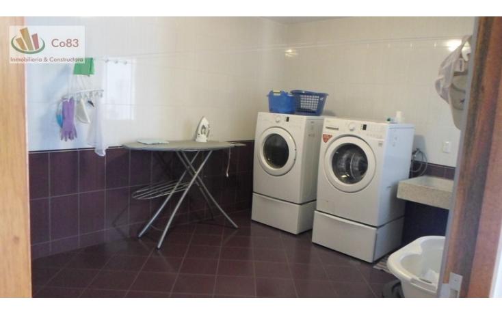 Foto de casa en venta en, poblado acapatzingo, cuernavaca, morelos, 510812 no 09