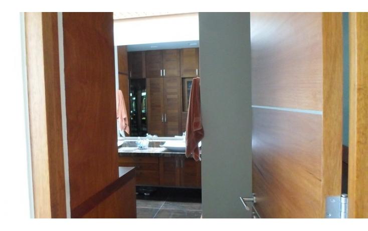 Foto de casa en venta en, poblado acapatzingo, cuernavaca, morelos, 510812 no 12