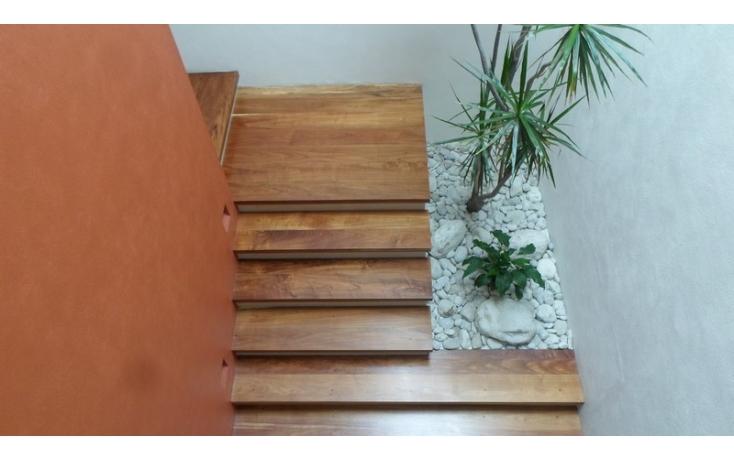 Foto de casa en venta en, poblado acapatzingo, cuernavaca, morelos, 510812 no 13