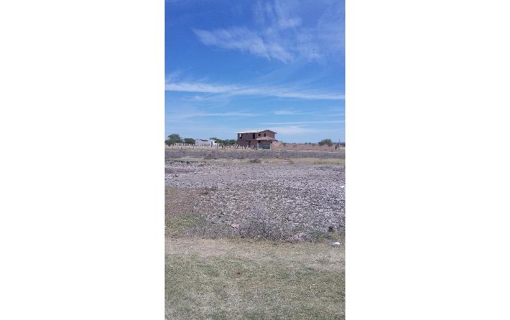 Foto de casa en venta en  , poblado ejido benito juárez, durango, durango, 1868492 No. 01