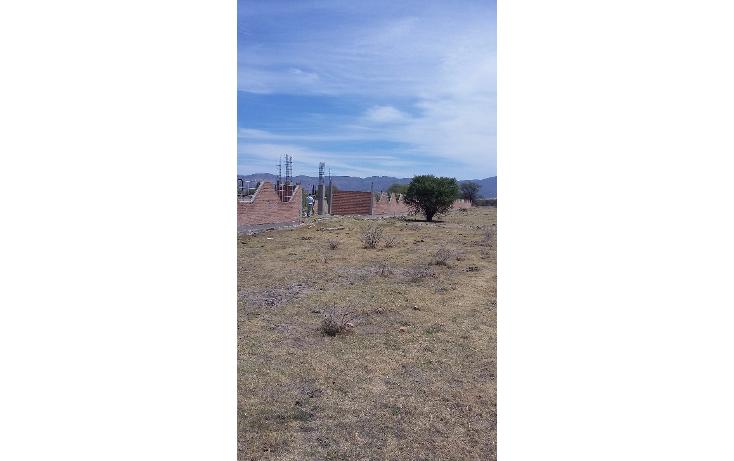Foto de casa en venta en  , poblado ejido benito juárez, durango, durango, 1868492 No. 03
