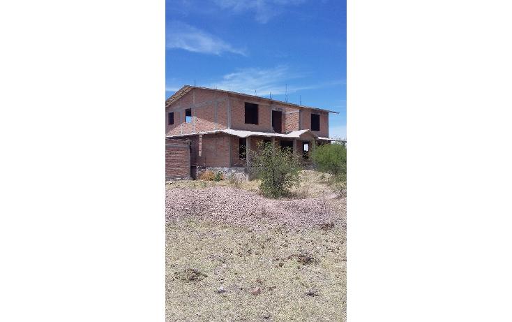 Foto de casa en venta en  , poblado ejido benito juárez, durango, durango, 1868492 No. 05