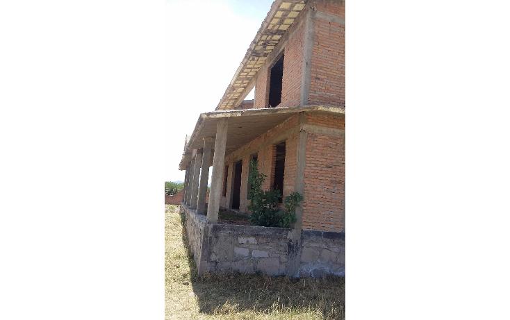 Foto de casa en venta en  , poblado ejido benito juárez, durango, durango, 1868492 No. 06