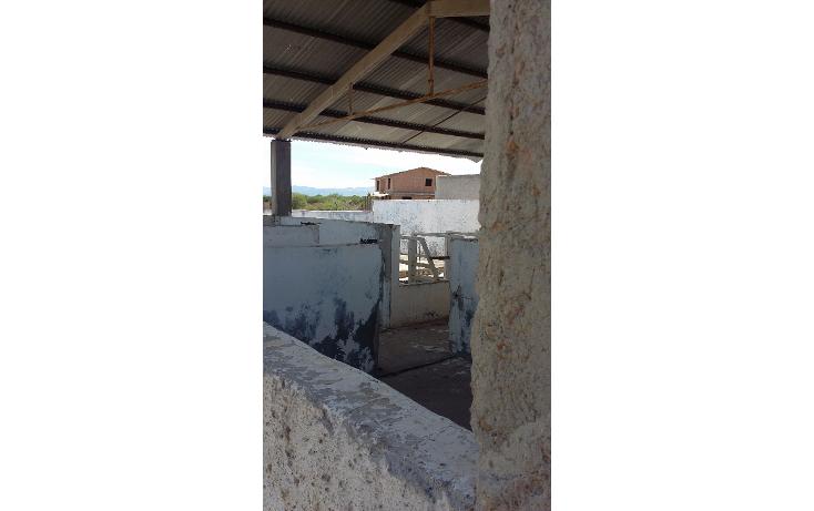 Foto de casa en venta en  , poblado ejido benito juárez, durango, durango, 1868492 No. 09
