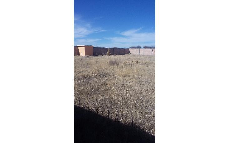 Foto de terreno habitacional en venta en  , poblado ejido benito juárez, durango, durango, 1872994 No. 03