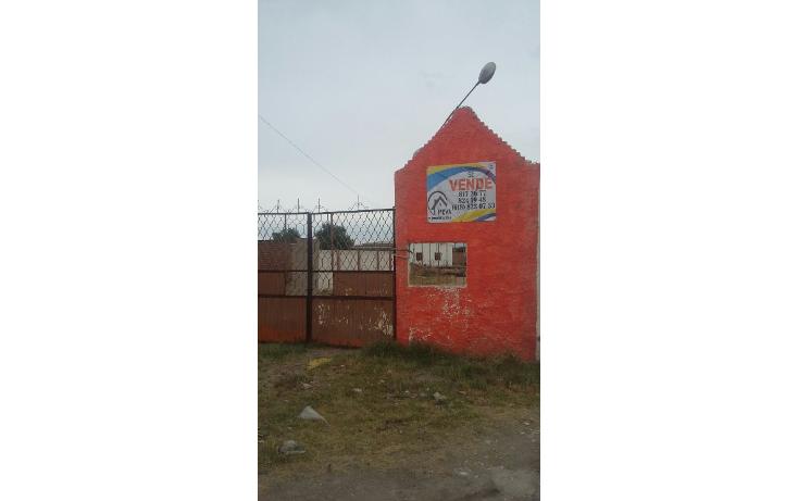 Foto de terreno habitacional en venta en  , poblado ejido benito ju?rez, durango, durango, 1948754 No. 01