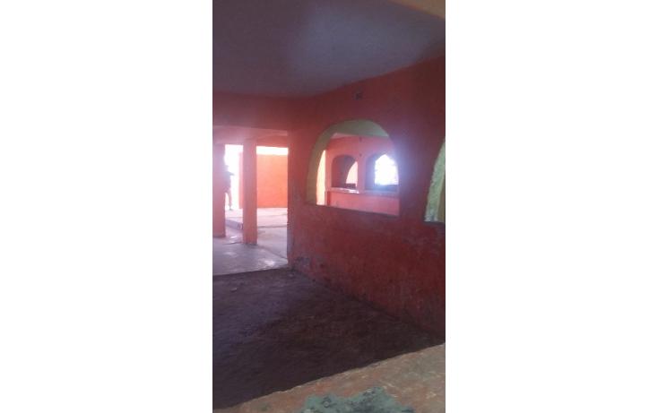 Foto de terreno habitacional en venta en  , poblado ejido benito ju?rez, durango, durango, 1948754 No. 09