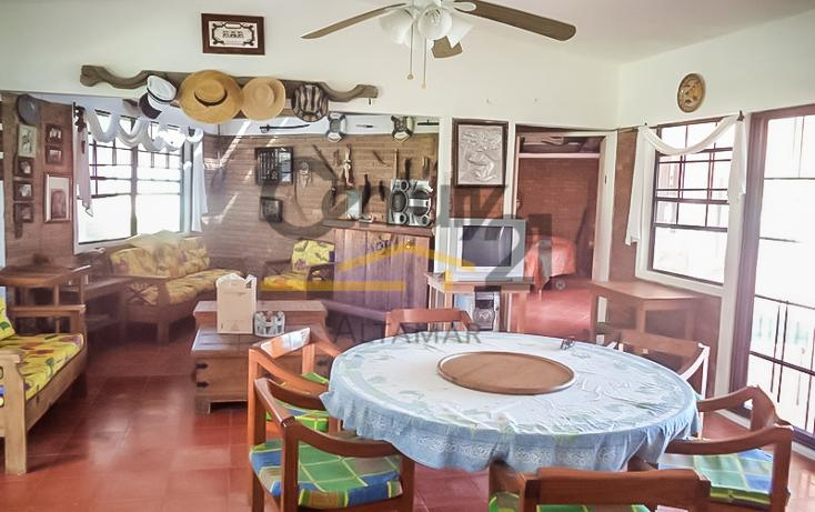 Foto de casa en venta en poblado
