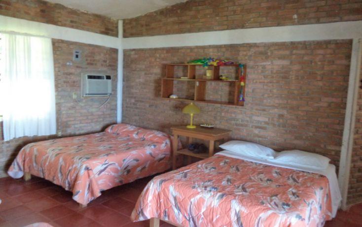Foto de casa en venta en poblado el 100 sn, el jobo escribano, tampico alto, veracruz, 1826957 no 05