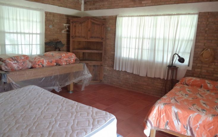 Foto de casa en venta en poblado el 100 sn, el jobo escribano, tampico alto, veracruz, 1826957 no 09