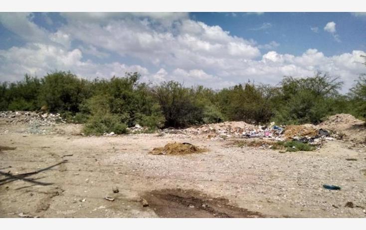 Foto de terreno habitacional en venta en poblado el aguila 0, la joya, torre?n, coahuila de zaragoza, 616519 No. 01