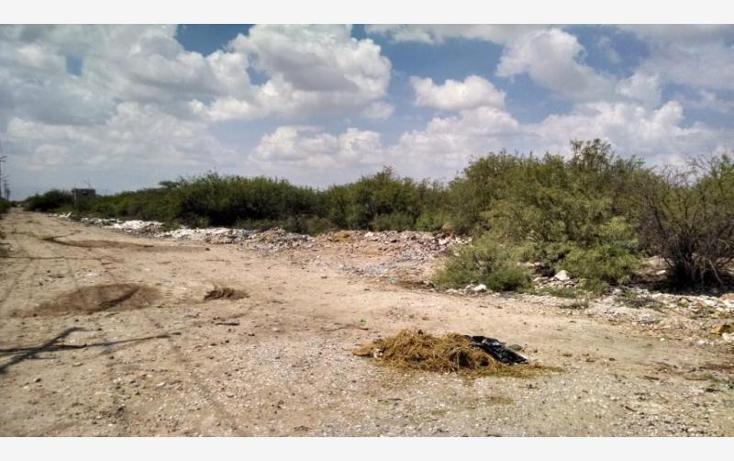 Foto de terreno habitacional en venta en poblado el aguila 0, la joya, torre?n, coahuila de zaragoza, 616519 No. 02