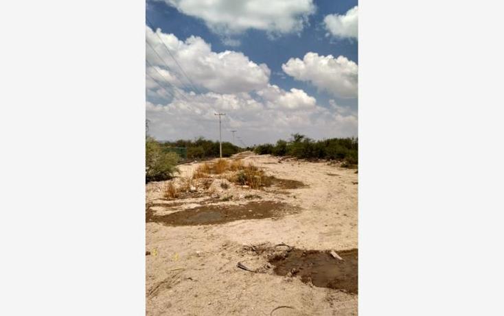 Foto de terreno habitacional en venta en poblado el aguila 0, la joya, torre?n, coahuila de zaragoza, 616519 No. 05
