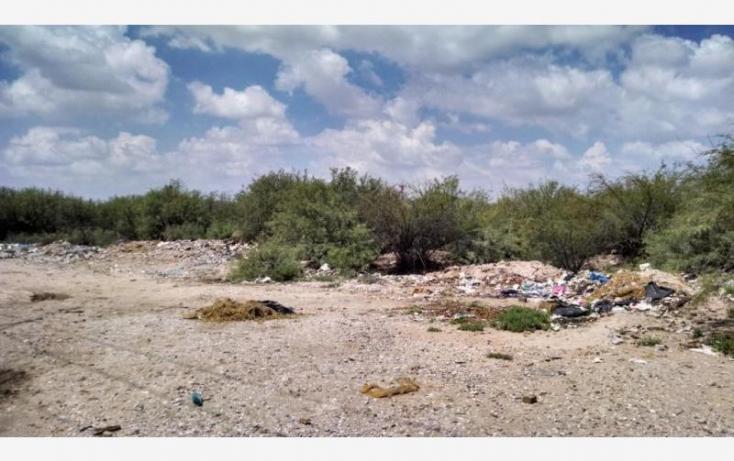 Foto de terreno habitacional en venta en poblado el aguila, el águila, torreón, coahuila de zaragoza, 793829 no 03