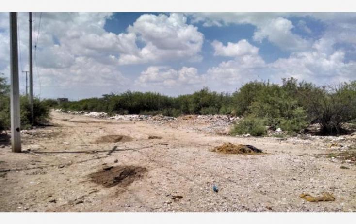 Foto de terreno habitacional en venta en poblado el aguila, el águila, torreón, coahuila de zaragoza, 793829 no 04