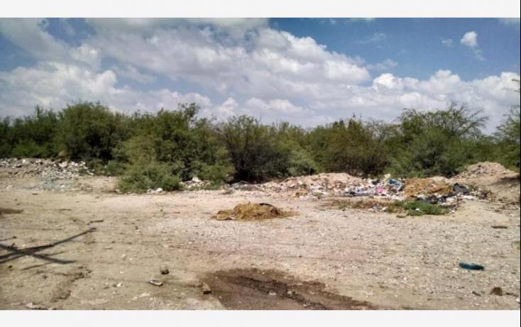 Foto de terreno habitacional en venta en poblado el aguila, la joya, torreón, coahuila de zaragoza, 616519 no 01
