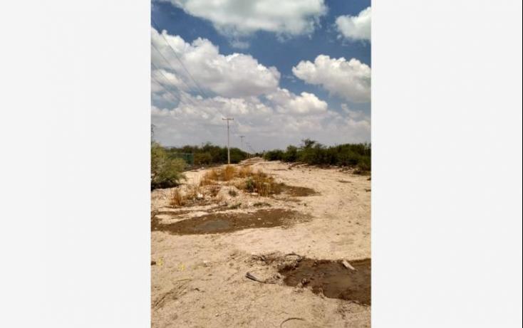 Foto de terreno habitacional en venta en poblado el aguila, la joya, torreón, coahuila de zaragoza, 616519 no 05