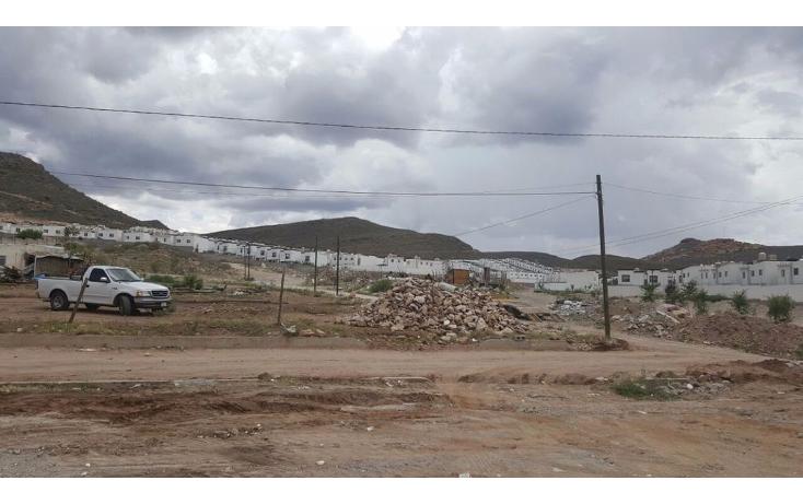 Foto de terreno comercial en venta en  , poblado la haciendita, chihuahua, chihuahua, 1192253 No. 01