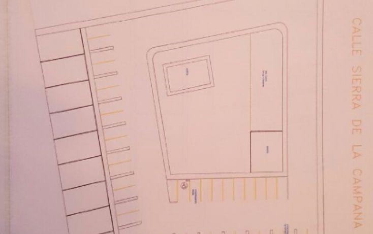 Foto de terreno habitacional en venta en, poblado la haciendita, chihuahua, chihuahua, 1916596 no 02