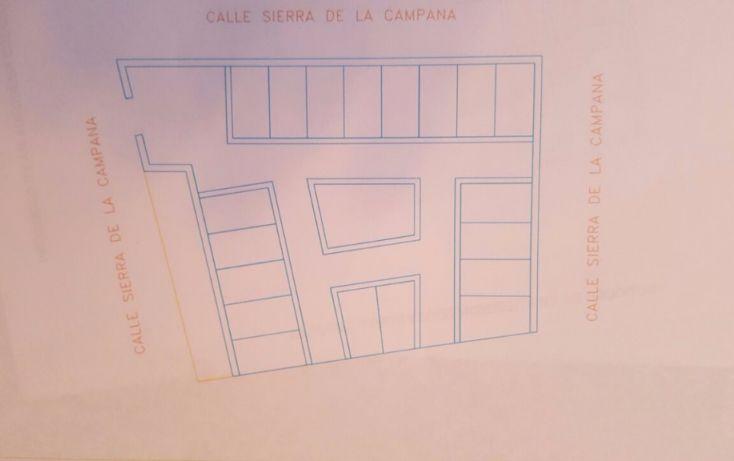 Foto de terreno habitacional en venta en, poblado la haciendita, chihuahua, chihuahua, 1916604 no 03