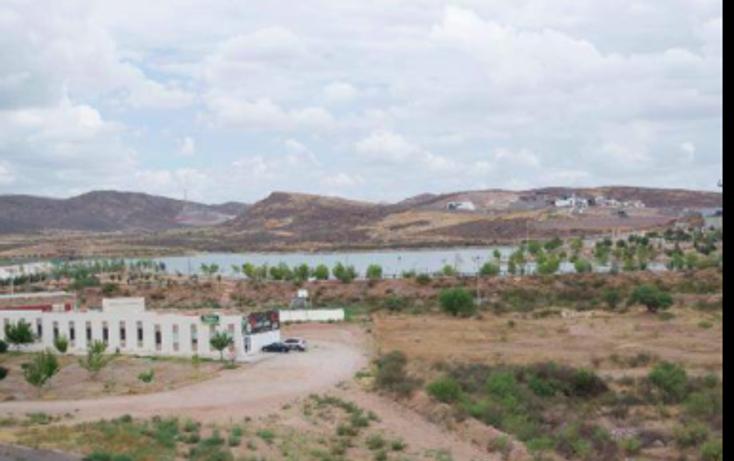 Foto de oficina en venta en  , poblado labor de terrazas o portillo, chihuahua, chihuahua, 1297803 No. 05