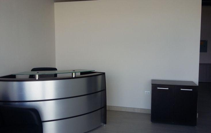 Foto de oficina en renta en, poblado labor de terrazas o portillo, chihuahua, chihuahua, 1374065 no 01