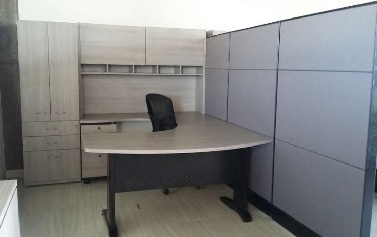 Foto de oficina en renta en, poblado labor de terrazas o portillo, chihuahua, chihuahua, 1374065 no 02
