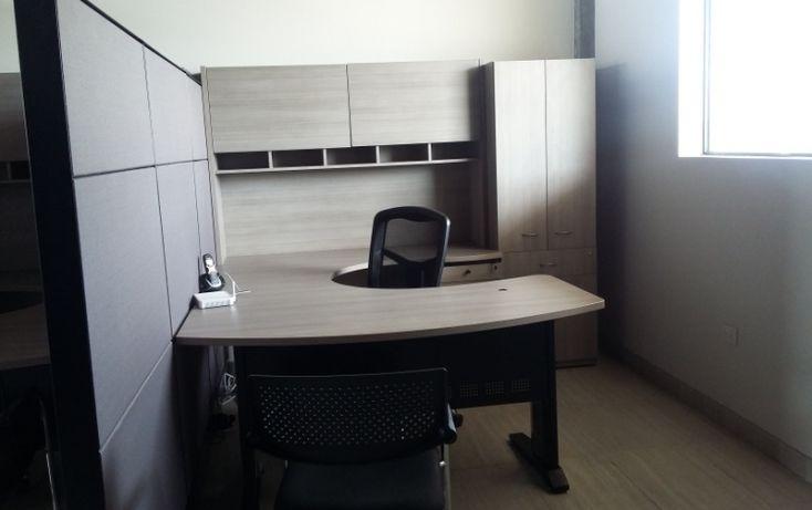 Foto de oficina en renta en, poblado labor de terrazas o portillo, chihuahua, chihuahua, 1374065 no 03