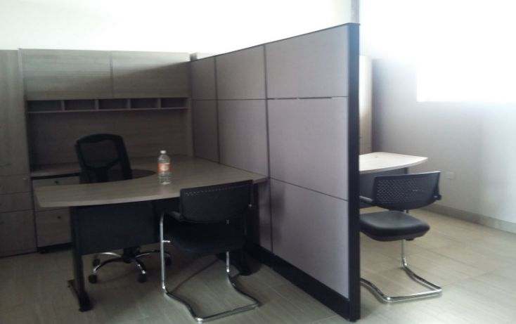 Foto de oficina en renta en, poblado labor de terrazas o portillo, chihuahua, chihuahua, 1374065 no 04
