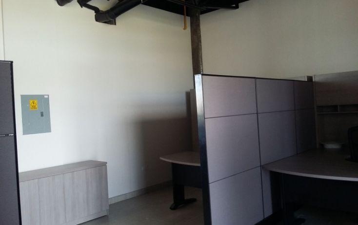 Foto de oficina en renta en, poblado labor de terrazas o portillo, chihuahua, chihuahua, 1374065 no 05