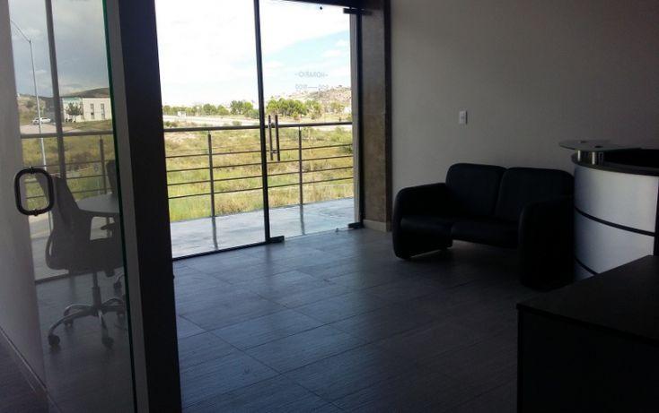 Foto de oficina en renta en, poblado labor de terrazas o portillo, chihuahua, chihuahua, 1374065 no 06