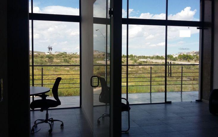 Foto de oficina en renta en, poblado labor de terrazas o portillo, chihuahua, chihuahua, 1374065 no 07