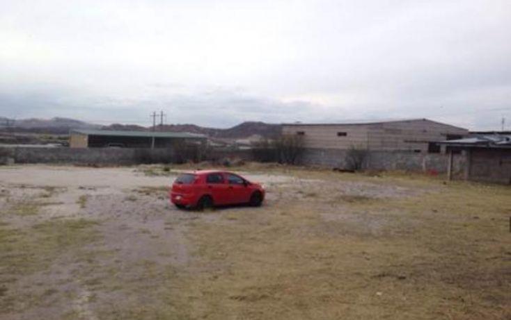 Foto de terreno comercial en venta en, poblado labor de terrazas o portillo, chihuahua, chihuahua, 1441325 no 01