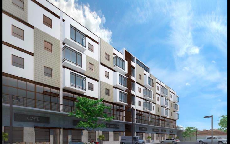 Foto de oficina en venta en, poblado labor de terrazas o portillo, chihuahua, chihuahua, 772763 no 01
