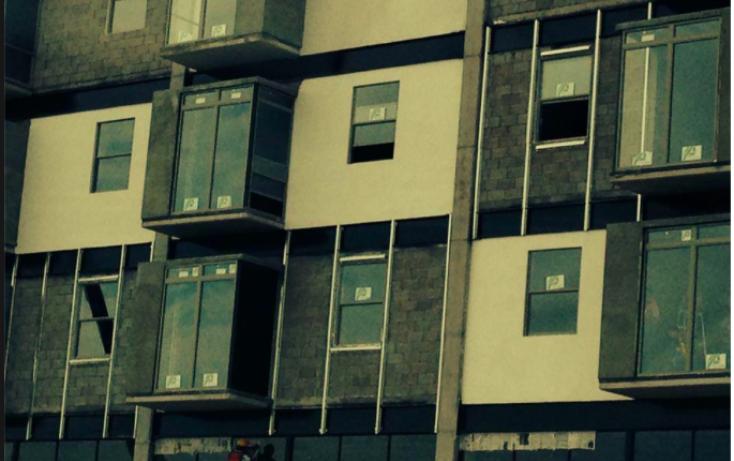Foto de oficina en venta en, poblado labor de terrazas o portillo, chihuahua, chihuahua, 772763 no 02