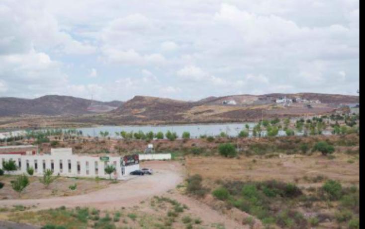 Foto de oficina en venta en, poblado labor de terrazas o portillo, chihuahua, chihuahua, 772763 no 05