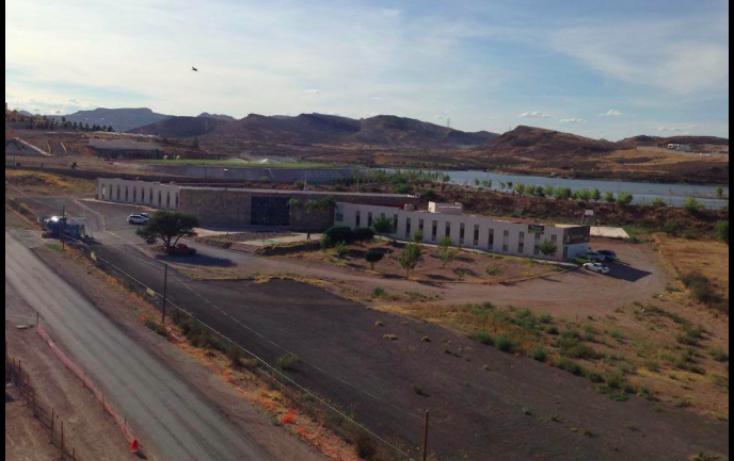 Foto de oficina en venta en, poblado labor de terrazas o portillo, chihuahua, chihuahua, 772763 no 06