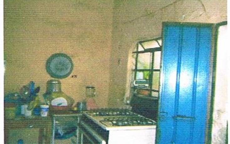 Foto de casa en venta en  , poblado morelos, san pablo etla, oaxaca, 1606154 No. 02