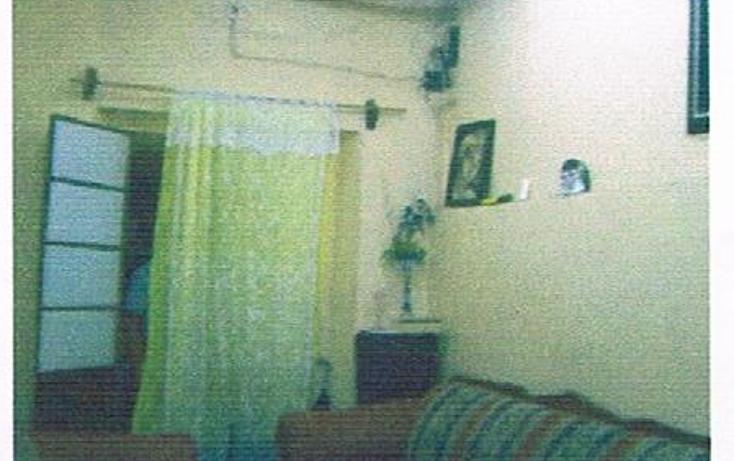 Foto de casa en venta en  , poblado morelos, san pablo etla, oaxaca, 1606154 No. 03